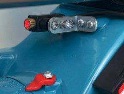 Кратон MS 1900 305 пила торцовочная с протяжкой торцовочно усовочная протяжка лазерный указатель лазер шкала угол наклон установка