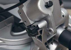 Stanley STSM1510 пила торцовочная торцовочно усовочная фиксатор пильная головка