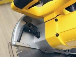 Stanley STSM1510 пила торцовочная торцовочно усовочная фиксатор кожух защитный