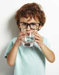 Доочистка воды в квартире