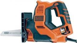 Black&Decker Black Decker RS890EK Scorpion ножовка лобзик пила Скорпион сабельная электрическая универсальная