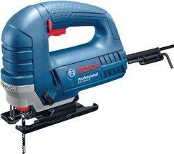 Bosch GST 8000 E лобзик электрический электролобзик Professional сетевой