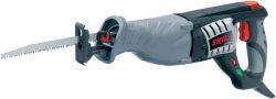 Skil 4900 LK пила сабельная электрическая электропила сетевая