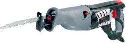 Skil Masters 4960 NA пила сабельная электрическая электропила сетевая