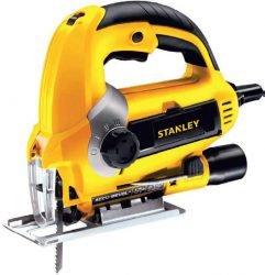 Stanley STSJ 0600 лобзик электрический электролобзик сетевой