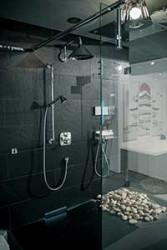 Оборудование BWT для очистки воды