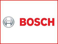 Итоги 2015 года по бренду Bosch от Бош Термотехника