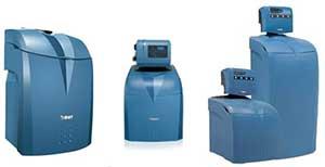 Фильтры умягчители BWT AQAPerla для мягкой воды