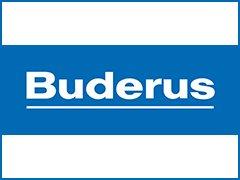 Тренинги «Бош Термотехника» по отопительному оборудованию Buderus