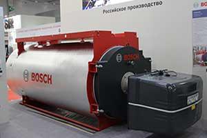 модульная котельная водогрейная мк-в-4,0 завод котельного оборудования