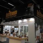 Triton - австралийско-английская торговая марка