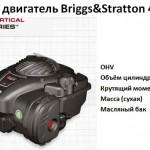 Husqvarna LC 140 (S) - новые бензиновые газонокосилки