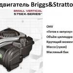 Husqvarna LC 247 SP - новая бензиновая газонокосилка