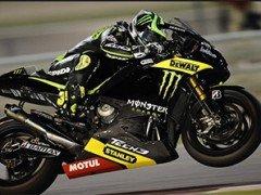 DеWALT MotoGP Yamacha Tech3