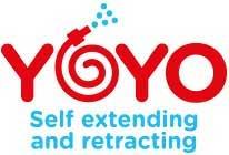 Шланг YOYO от компании FITT