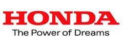 Honda Motor (Хонда Мотор) – производитель автомобилей, мотоциклов и силовой техники