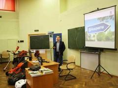 Husqvarna технология ухода за газоном