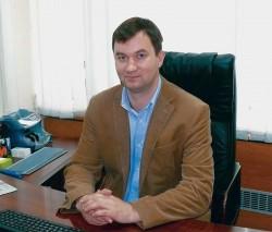 Михаил Петров, генеральный директор компании «БэстВелд»