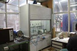 Tiemme экструзия труба лаборатория контрольная цех фабрика завод Castegnato Italy Кастеньято Италия