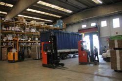 Tiemme фабрика завод склад готовая продукция Castegnato Italy Кастеньято Италия