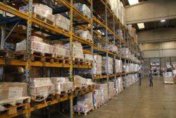 Tiemme фабрика завод склад продукция заказ готов отправка Castegnato Italy Кастеньято Италия