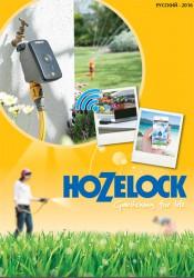 Hozelock-13-04-2016