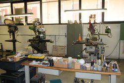 IB Rubinetti смеситель душевая система разработка новые изделия пресс форма