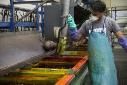 IB Rubinetti Rubinetterie смеситель душ кран хромирование 16 цвет Италия фабрика завод
