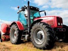 Инструмент для тракториста