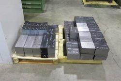 Tiemme Gnutti Cirillo пресс формы матрицы сырье сталь фабрика завод Lumezzane Italy Лумедзане Италия