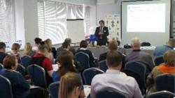 конференция Меibes: успешные проекты 2016
