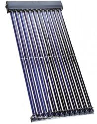 Коллектор Viessmann Vitosol 300‑T SP3B вакуумный трубчатый