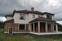 Дом в поселке «Гринвич»