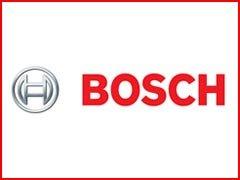 Bosch (Бош Термотехника): обучение по отопительному оборудованию