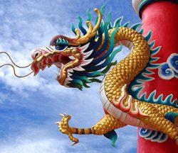 Кондиционер Hisense и поездка в Китай