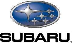 Sunaru лого