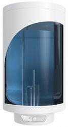 Водонагреватель Bosch Tronic 6000 T электрический