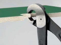 Книпекс Knipex opttools 9100200 клещи для плитки