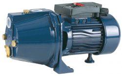 Центробежный насос RedVerg RD-SP100