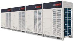 Bosch Climate 5000 VRF SDCI VRF-системы