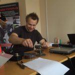 рейтинг тест испытания сравнение Меснянкин Алексей редактор Потребитель журнал