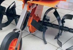 Daewoo DAT 7090R фрезы редуктор транспортировка колесо