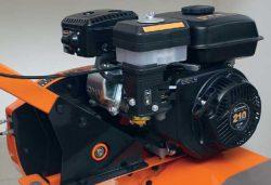 Daewoo DAT 7090R двигатель фильтр