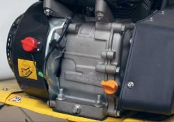 Enkor Энкор культиватор двигатель масло