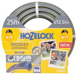 Шланг Hozelock Tricoflex Ultramax