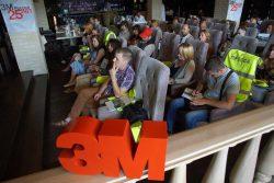 3М инновации конференция