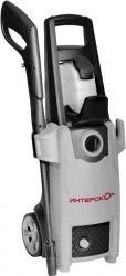 Интерскол АМ‑120/1500, 140/1800 С - мойки высокого давления
