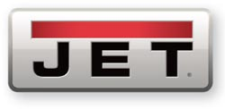 Новинки станков Jet: торцовочный JSMS‑12L, циркулярный JTS‑315LA, ленточнопильные JWBS‑10, JWBS‑14OS (ИТА-СПб)