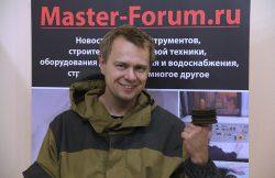 рейтинг дисков ИСМА завод Меснянкин Алексей