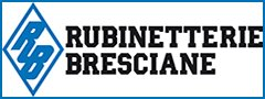 Компания Rubinetterie Bresciane